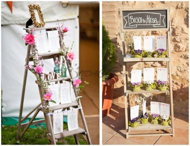 escaleras-decoradas-para-bodas-con-minutas